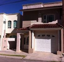 Foto de casa en venta en  , tahona, zacatecas, zacatecas, 3077173 No. 01