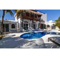 Foto de casa en venta en  , akumal, tulum, quintana roo, 2826690 No. 01