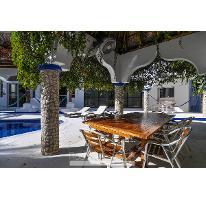 Foto de casa en venta en taj kumal , akumal, tulum, quintana roo, 2826690 No. 02