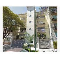 Foto de departamento en venta en tajin 171, narvarte oriente, benito juárez, distrito federal, 2851040 No. 01