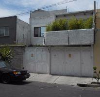 Foto de casa en venta en tajin 603, letrán valle, benito juárez, df, 1818865 no 01