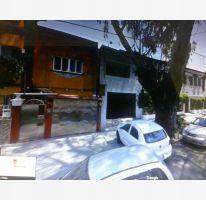 Foto de terreno habitacional en venta en tajin, piedad narvarte, benito juárez, df, 2082020 no 01
