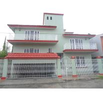 Foto de casa en venta en  , tala centro, tala, jalisco, 2600385 No. 01