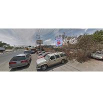 Foto de terreno comercial en venta en, tala, tala, jalisco, 1436577 no 01