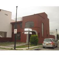 Foto de casa en renta en talamantes 00, angelopolis, puebla, puebla, 2543828 No. 01
