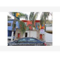 Foto de casa en venta en talavera 2256, lomas de zapopan, zapopan, jalisco, 2878028 No. 01
