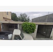 Foto de casa en venta en talco 6249, san bernabe, monterrey, nuevo león, 2878690 No. 01