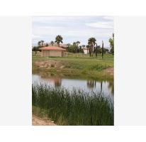 Foto de terreno habitacional en venta en  , taller los azulejos, torreón, coahuila de zaragoza, 2687620 No. 01