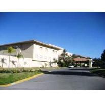 Foto de terreno habitacional en venta en  , taller los azulejos, torreón, coahuila de zaragoza, 2714329 No. 01