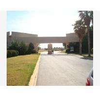 Foto de terreno habitacional en venta en, taller los azulejos, torreón, coahuila de zaragoza, 387394 no 01