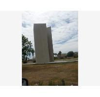 Foto de terreno habitacional en venta en  , taller los azulejos, torreón, coahuila de zaragoza, 390093 No. 01