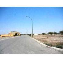 Foto de terreno habitacional en venta en  , taller los azulejos, torreón, coahuila de zaragoza, 390095 No. 01