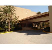 Foto de terreno habitacional en venta en, taller los azulejos, torreón, coahuila de zaragoza, 399397 no 01