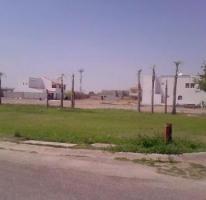 Foto de terreno habitacional en venta en, taller los azulejos, torreón, coahuila de zaragoza, 399966 no 01