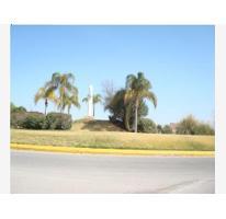 Foto de terreno habitacional en venta en, taller los azulejos, torreón, coahuila de zaragoza, 401100 no 01