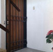 Foto de departamento en renta en talleres gráficos, agrícola pantitlan, iztacalco, df, 1743811 no 01