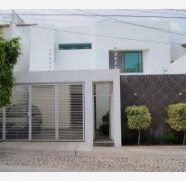 Foto de casa en venta en talpa 124, canteras de san javier, aguascalientes, aguascalientes, 1741008 no 01