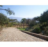 Foto de terreno habitacional en venta en, talpa de allende centro, talpa de allende, jalisco, 2311373 no 01