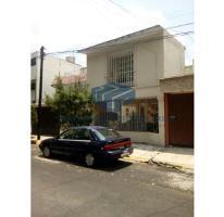 Foto de casa en venta en talud 24, hacienda de san juan de tlalpan 2a sección, tlalpan, distrito federal, 0 No. 01