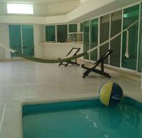 Foto de casa en renta en, tamanché, mérida, yucatán, 1128133 no 01