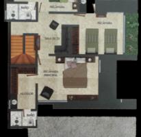 Foto de casa en condominio en venta en, tamanché, mérida, yucatán, 2165322 no 01