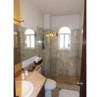 Foto de casa en condominio en venta en tamar aire 102, cabo corridor 0, el tezal, los cabos, baja california sur, 2914109 No. 01