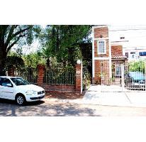 Foto de casa en venta en tamarindo 1 , arboledas, querétaro, querétaro, 2201868 No. 02
