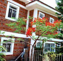 Foto de casa en venta en tamarindo 1, arboledas, san juan del río, querétaro, 2201868 no 01