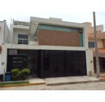 Foto de casa en renta en tamarindo 113, el country, centro, tabasco, 2665041 No. 01