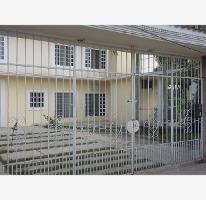 Foto de casa en venta en tamarindo 4, el cedro, centro, tabasco, 2506491 No. 01