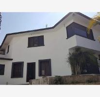 Foto de casa en venta en tamarindos 1, cuautlixco, cuautla, morelos, 0 No. 01