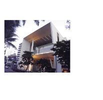 Foto de edificio en venta en tamarindos , club deportivo, acapulco de juárez, guerrero, 0 No. 01