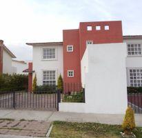Foto de casa en condominio en venta en tamarindos, villas del campo, calimaya, estado de méxico, 1772950 no 01