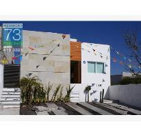 Foto de casa en venta en tamasopo 1, real de juriquilla, querétaro, querétaro, 1585268 No. 01