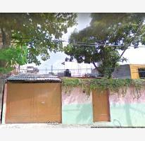 Foto de casa en venta en tamaulipas 0, progreso, acapulco de juárez, guerrero, 0 No. 01