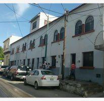 Foto de casa en venta en tamaulipas 101, tampico centro, tampico, tamaulipas, 2224680 no 01