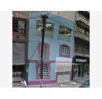 Foto de casa en venta en tamaulipas 108, condesa, cuauhtémoc, distrito federal, 0 No. 01