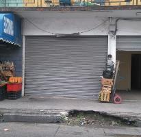 Foto de local en renta en tamaulipas 115, tampico centro, tampico, tamaulipas, 3866602 No. 01