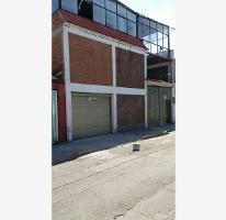 Foto de casa en venta en tamaulipas 157, providencia, gustavo a. madero, distrito federal, 0 No. 01