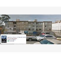 Foto de departamento en venta en tamaulipas 257, santa lucia, álvaro obregón, distrito federal, 2897125 No. 01