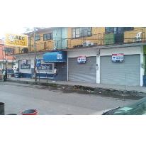Propiedad similar 2416290 en Tamaulipas # 324.
