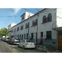 Foto de departamento en venta en tamaulipas 418, tamaulipas, tampico, tamaulipas, 2415187 No. 01