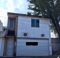 Foto de casa en renta en tamaulipas 507 , petrolera, coatzacoalcos, veracruz de ignacio de la llave, 4386957 No. 01