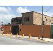 Foto de casa en venta en tamaulipas 557, petrolera, reynosa, tamaulipas, 2783022 No. 01