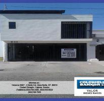 Propiedad similar 2451416 en Tamaulipas # 633 Norte.