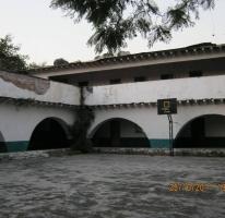 Foto de edificio en venta en tamaulipas esq con calle de las flores, chapultepec, cuernavaca, morelos, 775033 no 01