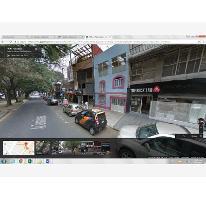 Foto de casa en venta en tamaulipas n, condesa, cuauhtémoc, distrito federal, 2917056 No. 01