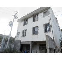 Foto de edificio en venta en, tamaulipas, tampico, tamaulipas, 1051955 no 01