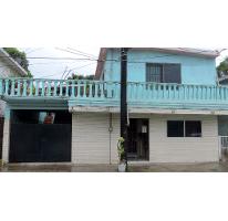 Foto de casa en venta en, tampico centro, tampico, tamaulipas, 1068081 no 01