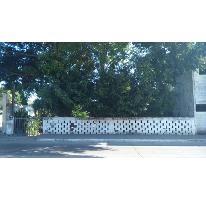 Foto de casa en venta en  , tamaulipas, tampico, tamaulipas, 1229817 No. 01